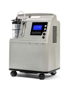 Концентратор кислорода JAY-5A (5 л/мин)