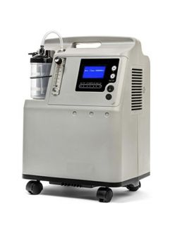 Концентратор кислорода JAY-5A