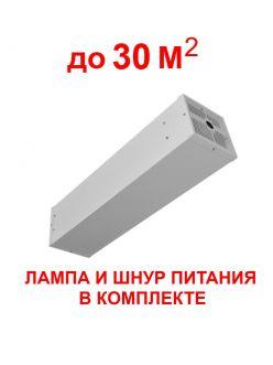 Облучатель рециркулятор Фотон ОБРН 01-1*15-012