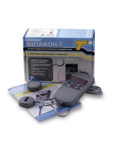 Аппарат виброакустического воздействия Витафон-Т