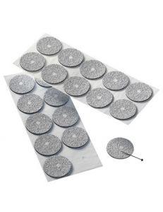 Фильтр для калоприемников Filtrodor (10 шт), арт. 0509, Coloplast