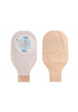 Калоприемник арт.420590 однокомпонентный опорожняемый Стомадресс Плюс, 19-64 мм, ConvaTec