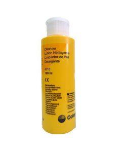 Очиститель для кожи в флаконе Comfeel Cleanser (Комфил Клинзер) 180мл, арт. 4710, Coloplast
