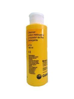 Очиститель для кожи в флаконе Comfeel 180мл, Coloplast