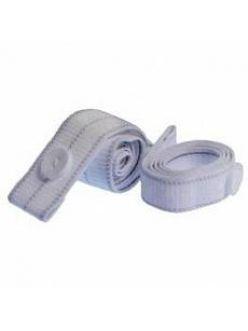 Ремешки для крепления ножных мочеприемников, Coloplast