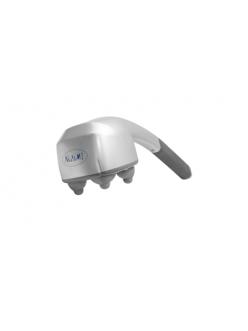 Массажер медицинский Нозоми (ICST) МН-103