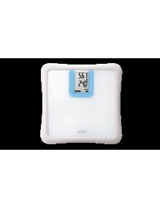 Весы электронные AND MS-101W