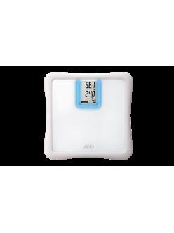 Весы электронные A&D MS-101W