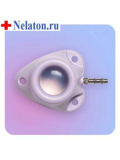 Порт система венозного доступа C-Port CT (PHS Medical)