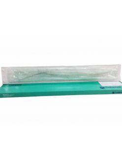 Катетер для уретерокутанестомы силиконовый 45 см, арт.AC6808, Coloplast