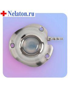 Порт система венозного доступа NuPort LP (PHS Medical)