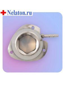Порт система венозного доступа NuPort CT (PHS Medical)