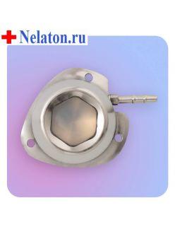 Порт система венозного доступа NuPort CT, купить