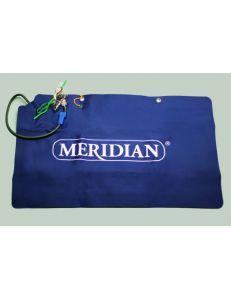 Подушка кислородная 25 л, Меридиан