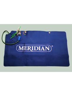 Подушка кислородная 40 л, Meridian