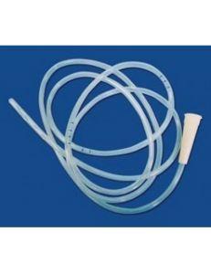 Зонд желудочный 110 см стерильный  ch/fr 10, Китай