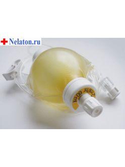 Инфузионная помпа Easypump LT 270-54