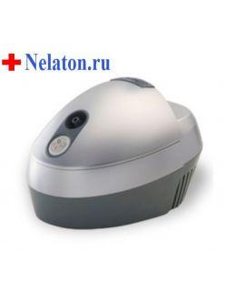 Небулайзер компрессорный B-Well WN-117