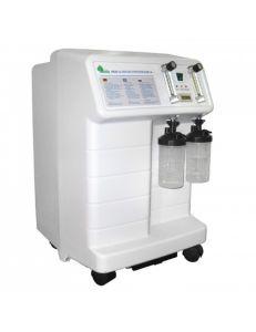 Концентратор кислорода LFY-I-5A, Atmung (5 л/мин)