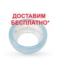 Пессарий акушерский ASQ, Dr. Arabin (Доктор Арабин)
