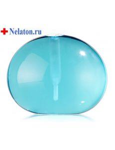 Внутрижелудочный баллон (Россия)