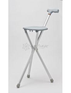 Трость-стул  FS940L, Armed