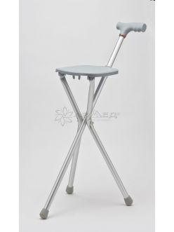 Трость-стул  FS940L, Армед