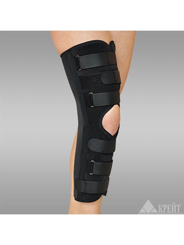 Тютер на коленный сустав софора лечебные свойства суставы