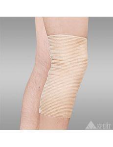 Бандаж коленного сустава (на колено) согревающий F-400, Крейт