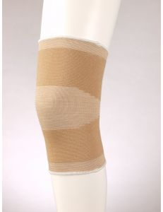 Бандаж коленного сустава (на колено) F 1102, Fosta