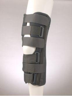 Бандаж коленного сустава (тутор на колено) FS 1205, Fosta