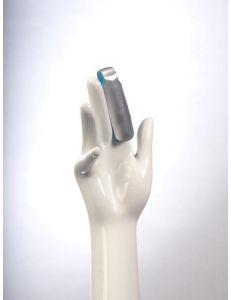 Шина (фиксатор) для пальцев кисти, F 3005, Fosta