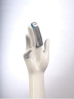 Шина для пальцев кисти, F3005, Fosta