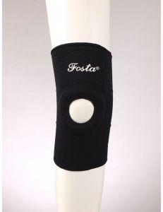 Бандаж коленного сустава (на колено)  F 1259 из неопрена, Fosta