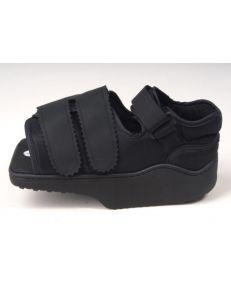 Обувь послеоперационная Барука, Wedge Shoe