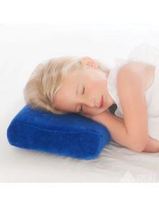Подушка ортопедическая для детей П-200, Крейт