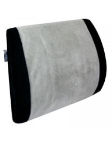 Подушка ортопедическая под спину П-231, Крейт