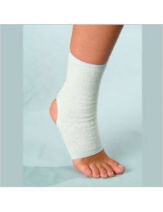 Бандаж на голеностопный сустав (повязка-носок), ЛПП Фарм