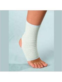 Повязка-носок эластомерная для голеностопного сустава, ЛПП Фарм