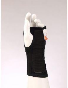 Бандаж для лучезапястного сустава, F 3102, Fosta