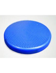 Подушка балансировочный диск 35 см, L 0435