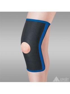 Бандаж для коленного сустава Е-525, Крейт