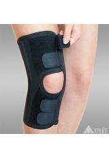 Бандаж коленного сустава (на колено) F-527, Крейт