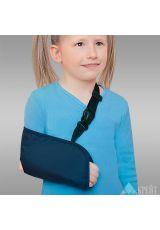 Бандаж для плеча и предплечья для детей F-225, Крейт
