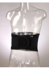 Корсет ортопедический поясничный К-608, Комф-Орт