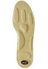 Стельки профилактические для работы на ногах, арт.86, Talus