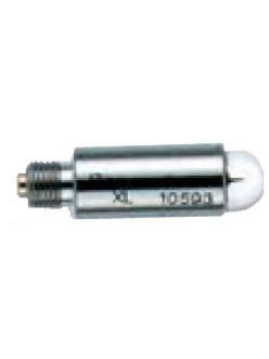 Лампа ксенон XL 3,5 В для отоскопа Uni, Riester