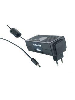 Зарядное устройство для рукояток типа С, арт.10707, Riester