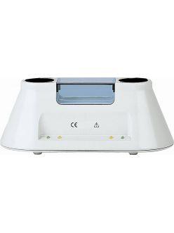 Зарядное устройство Ri-charger L, арт.10705, Riester