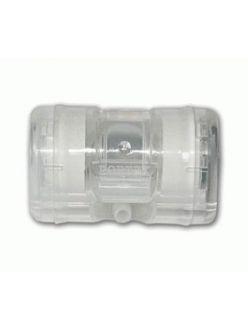 Термовент дыхательный 100/570/022, Portex